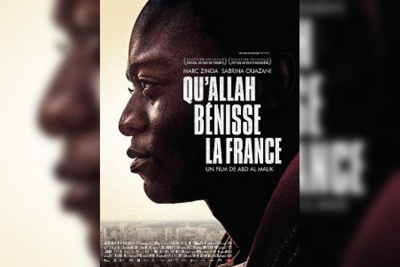QUALLAH LA FRANCE BÉNISSE TÉLÉCHARGER