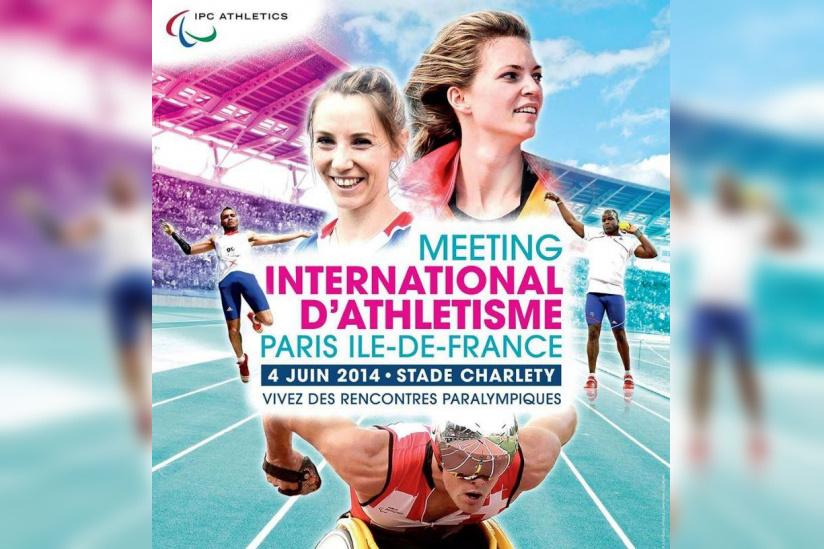 Évènements sportifs et compétitions - Agenda des manifestations en France