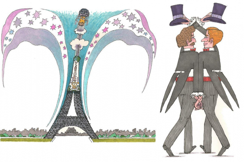 rencontre gratuite gay wedding ring a Cholet