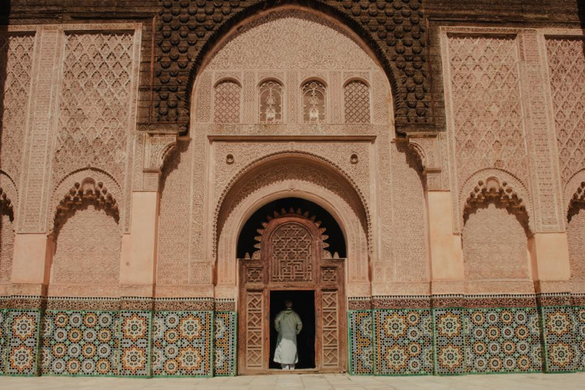 Coronavirus : à quand la réouverture des frontières avec le Maroc ?