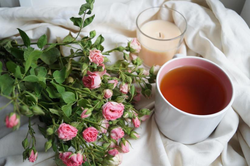Que Faire Pour Une Saint Valentin 2021 A La Maison Nos Idees Pour Les Amoureux Sortiraparis Com