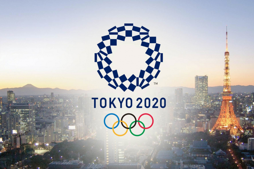 JO Tokyo 2021 : le calendrier des épreuves confirmé par le CIO