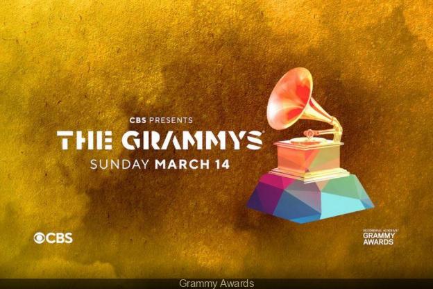 Grammy Awards 2021 : BTS, Billie Eilish... la liste des ...