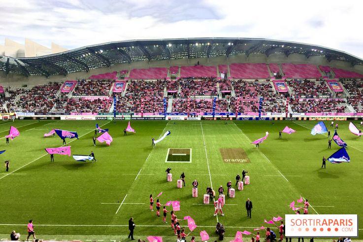 Calendrier Top 14 2021 2022 Rugby : les calendriers du Top 14 et de Pro D2 pour la saison 2020