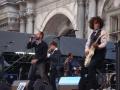 Fnac Indétendances - 7 Août 2010 - Hôtel de Ville