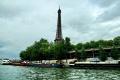 Jour de Fête Croisière sur Seine