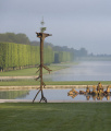 Exposition Penone Versailles