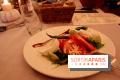 Bistrot family - tomate mozza