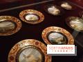 La Fabrique du Romantisme au Musée de la Vie Romantique