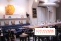 Solyles, la rôtisserie de Montmartre