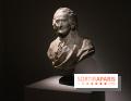 Exposition Rameau et la scène