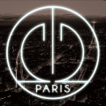 O2 CLUB PARIS