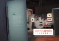 Edith Piaf à la BNF