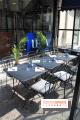 LEDA restaurant et bar à tapas