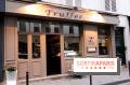 Truffes Folies, le restaurant de truffes à Paris