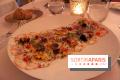 Bien-aimé,  gastronomie chez Louis XV