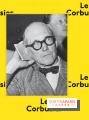 Le Corbusier au Centre Pompidou : une expo, un beau livre