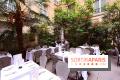 La Terrasse du Stay au Sofitel Faubourg