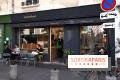 Chambelland, la Boulangerie sans gluten à Paris