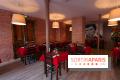 Ô Toulouse restaurant
