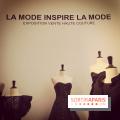 La Mode inspire La Mode