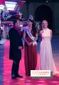 Jours de Fête 2011 au Grand Palais, Miss France