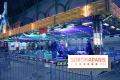 Jours de Fête 2011 au Grand Palais