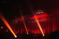 Le 33e Festival Mondial du Cirque de Demain