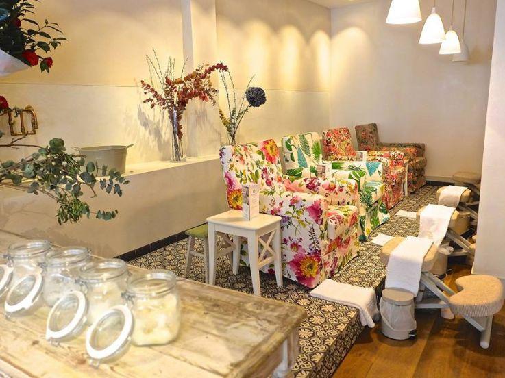 Free persephone - Salon massage chinois paris 13 ...