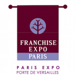 Salon de la Franchise 2013