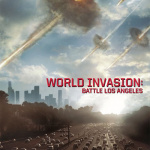 world invasion, battle for los angeles, cinema