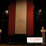 exposition les Dessins bolonais du XVIIème siècle au Musée du Louvre