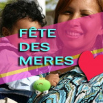 fête des mères 2011, guide des sorties et ateliers fête des mères 2011