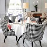 L'Hôtel de Vendôme accueille un bar éphémère Chopard pour la fashion week