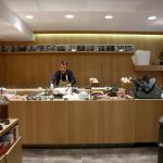 L'épicerie fine Papa Sapiens investit la rive gauche