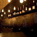 Chez Mil'a, un resto-bar-tapas convivial et chaleureux !