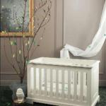 """Natalys aménage une """"baby room"""" au Renaissance Le Parc Trocadéro"""