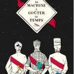 La maison MUMM lance la 7ème édition des Menus de Légende®