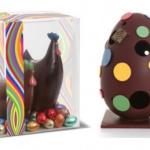 Pâques 2015 by L'Atelier du Chocolat
