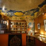 Musée du Fumeur, Visite insolite, Exposition temporaire