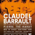 claudel barrault