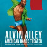 alvin ailey chatelet