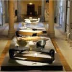 les 50 ans de l'ARC à la Galerie des Gobelins