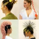 Ca décoiffe, le salon de coiffure éphémère sur les Berges de Seine