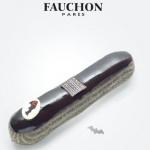 L'éclair Batman par Fauchon