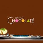 Bateau Chocolaté