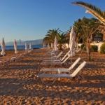Dream Holyday Grèce, l'hôtel club des célibataires