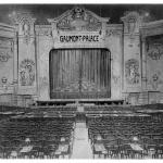 Gaumont au 104