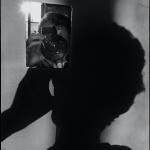 Qu'est-ce que la photographie au Centre Pompidou