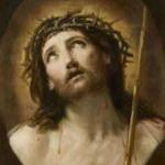 La fabrique des saintes images, l'exposition au Louvre
